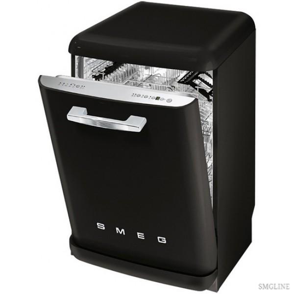 SMEG BLV2NE-2