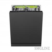 SMEG ST5335L