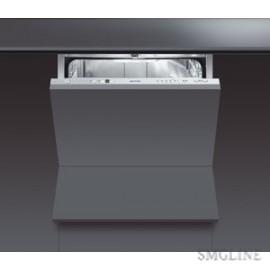 SMEG STC75