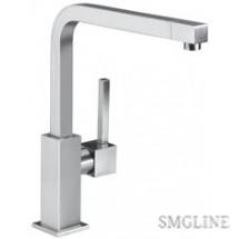 SMEG MFQ6-IS2