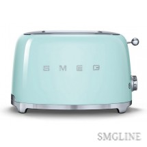 SMEG TSF01PGEU