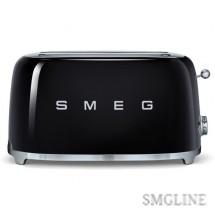 SMEG TSF02BLEU
