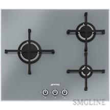 SMEG PV163S