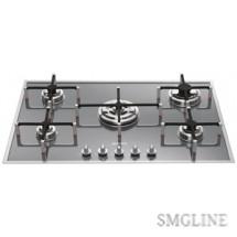 SMEG PVS750