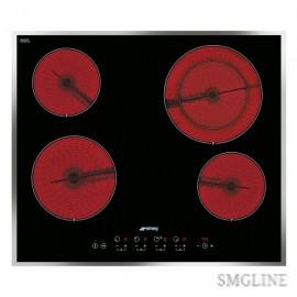 SMEG SE2641CX2