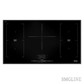 SMEG SIM592B