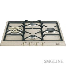 SMEG SPR864AVOGH