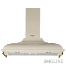 SMEG KC19P-2