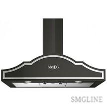 SMEG KC90AX