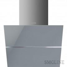 SMEG KCV60SGE