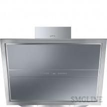 SMEG KCV9SE2