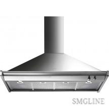 SMEG KD120X-2