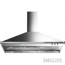 SMEG KD150X-2