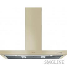SMEG KSE110P-9