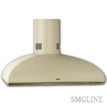 SMEG KSE89P9