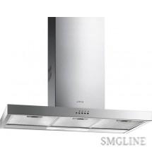 SMEG KSE91X-1