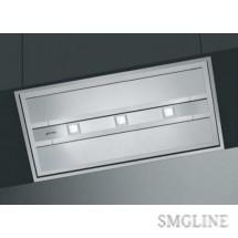 SMEG KSEG120X1
