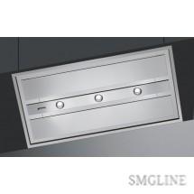 SMEG KSEG120X2