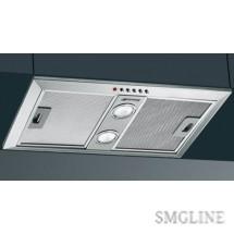 SMEG KSEG73X