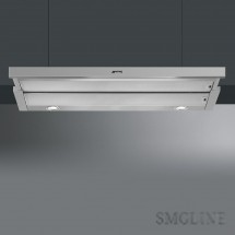 SMEG KSET900HXE
