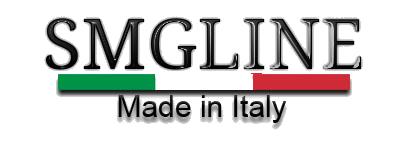 Итальянская бытовая техника Smeg - SMGLINE