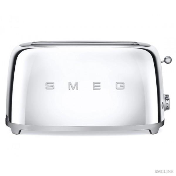 SMEG TSF02SSEU