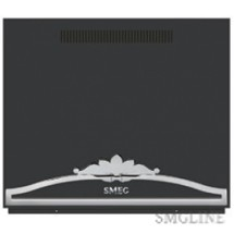 SMEG KIT1CC9AS