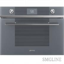 SMEG SF4102MCS