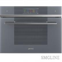 SMEG SF4106WMCS