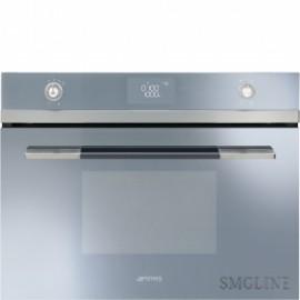 SMEG SF4120MCS