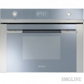 SMEG SF4120VC