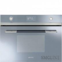 SMEG SF4120VCS