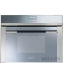SMEG SF4140MC