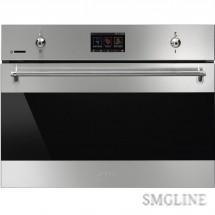 SMEG SF4303WMCX