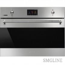 SMEG SF4303WVCPX
