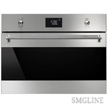 SMEG SF4390MCX