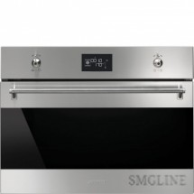 SMEG SF4390VCX1