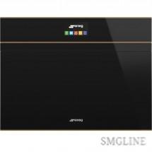 SMEG SF4604PVCNR1