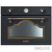 SMEG SF4750VCAO1