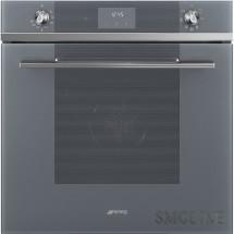 SMEG SF6100VS1