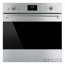 SMEG SF6300VX