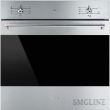 SMEG SF6341GX