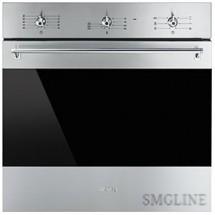 SMEG SF6381X