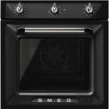 SMEG SF6905N1