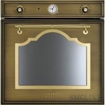 SMEG SF750OT