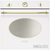 SMEG SF800B