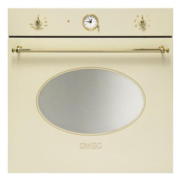 SMEG SF800P