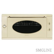 SMEG SF9800PRO