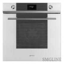SMEG SFP6101TVB1