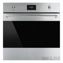 SMEG SFP6301TVX